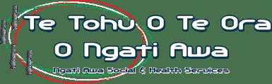 Ngati Awa Social & Health Services Trust